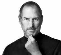 Addio Steve Jobs