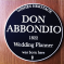 Don…Abbondio…