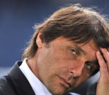 Il ritorno di Antonio Conte: the final countdown