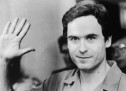 Ted Bundy: il killer delle studentesse