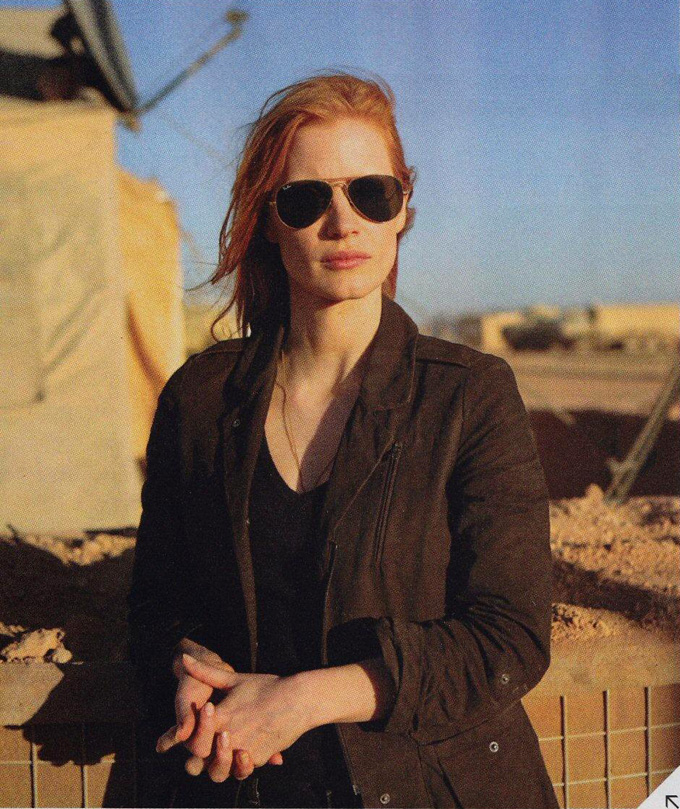 Zero-Dark-Thirty-Jessica-Chastain[1]