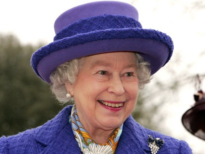 nm_queen_elizabeth_070501_ms