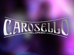 carosello-reloaded-2