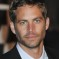 Morto Paul Walker: il momento dello schianto