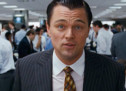 The Wolf of Wall street: era proprio necessario?